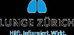 Lungezuerich
