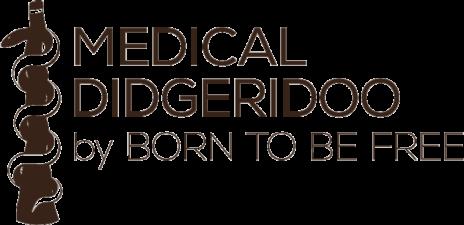Medical-Didgeridoo_Logo_800x388