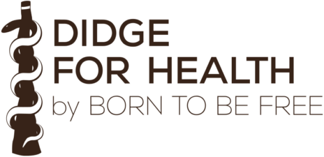 Didge_For_Health_Logo_800x388